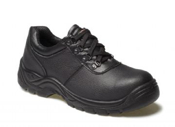 FA13310A DICKIES CLIFTON SAFETY SHOE